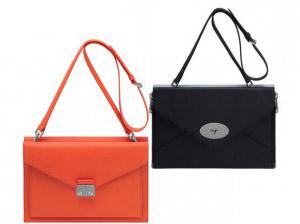 Модні жіночі сумки весна-літо 2015  c35387dc27e73